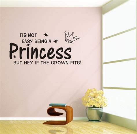 Disney Princess Bedroom Stickers Popular Factory Quotes Buy Cheap Factory Quotes