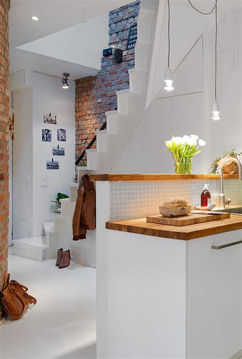 attico con terrazzo attico con terrazzo idee d arredo
