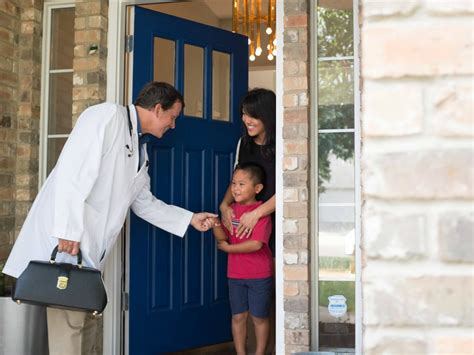 house call doctors houston innovative austin company delivers the doctor right to your door culturemap austin
