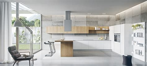 Home Products By Design Apison Tn by 100 Kitchen Designer Chicago 2015 Nkba Award