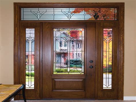 fiberglass entry door with glass exterior fiberglass doors fiberglass entry doors