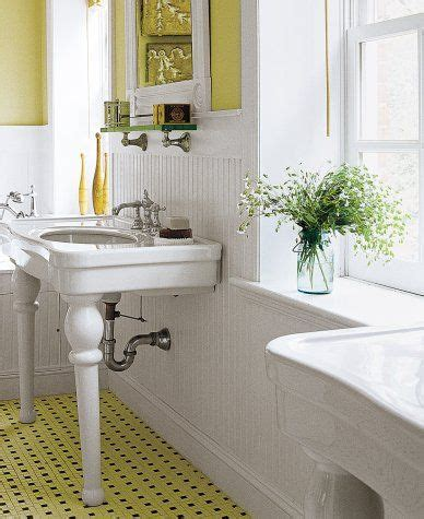 water resistant beadboard 1000 ideas about pvc beadboard on tub