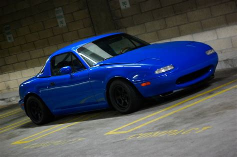 Gold Paint Colors which color to pick for a respray mariner blue miata