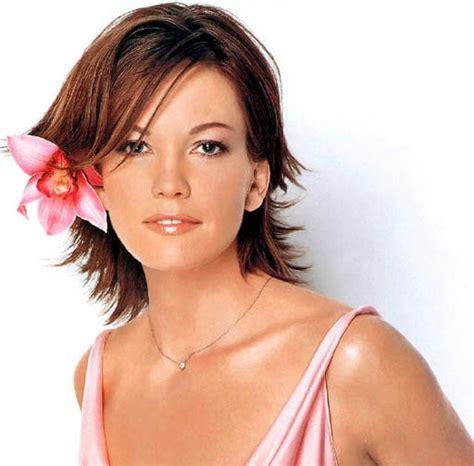 actress diane lane biography diane lane actress hollywood