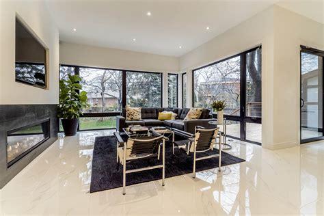 home design courses toronto home design courses toronto house plan 2017