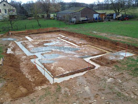 Etape Pour Construire Une Maison 4388 by Etape Pour Construire Une Maison Photos Uniques Les