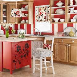 diy ideas for kitchen diy kitchen island the sophisticated diy kitchen island