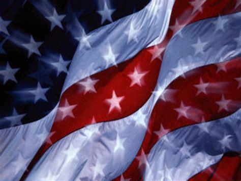 patriotic background patriotic background wallpaper wallpapersafari