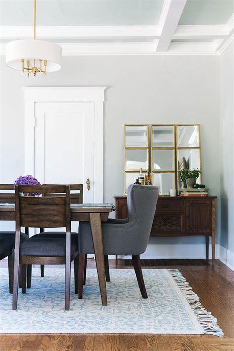 traditional dining room lighting ideas  inspiration