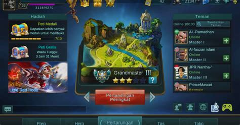 download x mod game jalan tikus cara beli diamonds mobile legends pakai google play