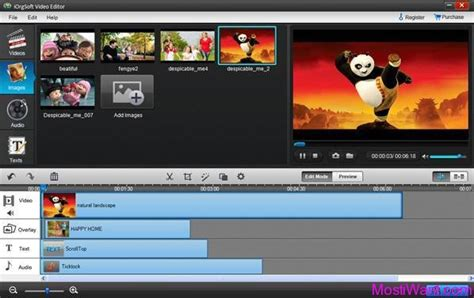 free full version software video editor iorgsoft video editor free full version license code