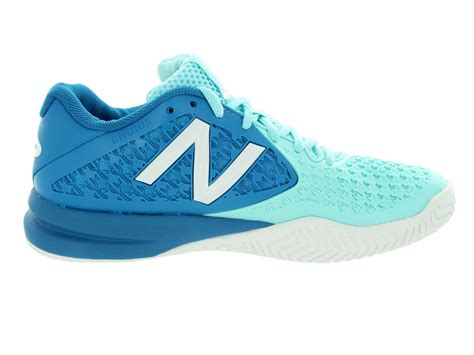 new balance tennis shoes on sale