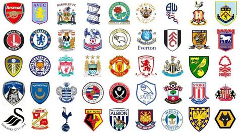 epl quiz questions and answers my football facts stats football trivia question of