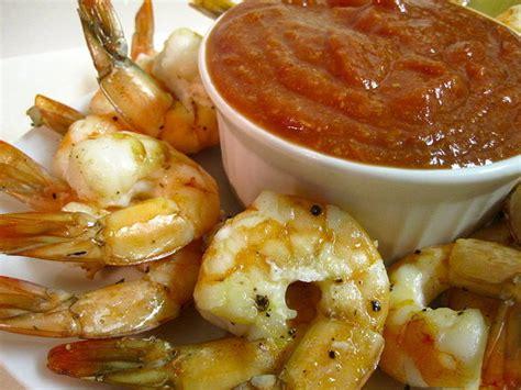 ina garten shrimp recipes ina garten s roasted shrimp cocktail recipe popsugar food