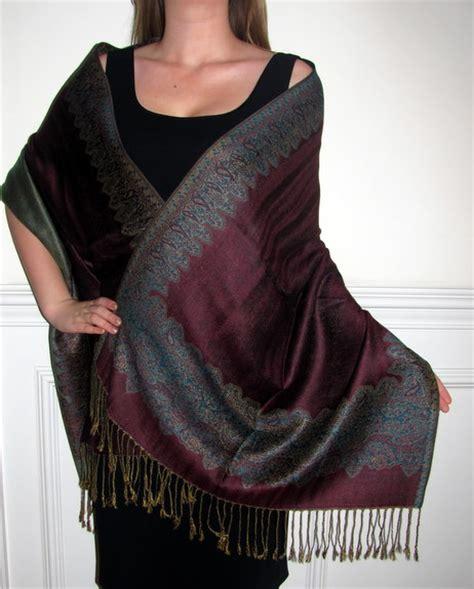 Zayna Shawl Pashmina 3 shawl pashmina shawls the top for unique shawl pashmina your waytoantarctica