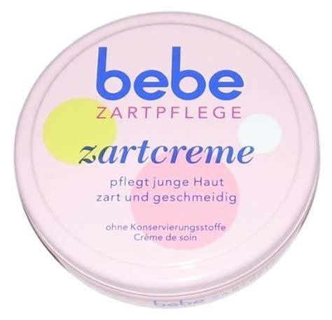 Nivea Creme 150ml Pack Of 3 Health And In The bebe zartcreme baby 150ml health