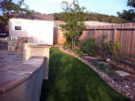 backyard san antonio backyard ideas san antonio 28 images top notch arbor