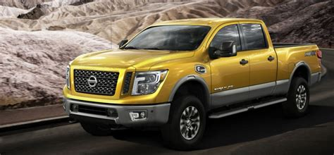 nissan mpg 2016 nissan titan price diesel mpg new automotive trends