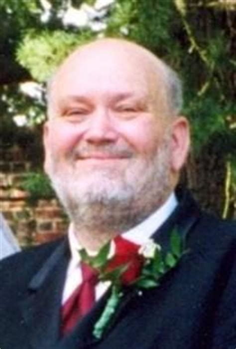 ronald burks obituary whitten monelison chapel