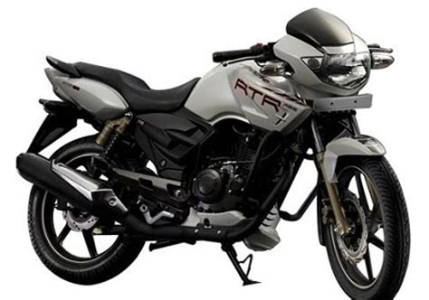 top 5 best bikes under 70000 to 80000 rs. in india 2017 18