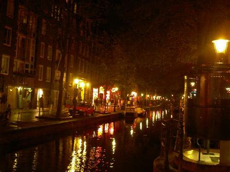 red light district milan italy canal picture of red light district amsterdam tripadvisor