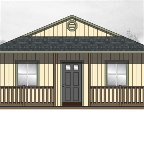 Tuff Shed Colorado by The Colorado Tuff Shed