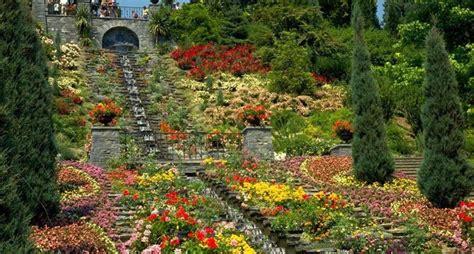 parchi e giardini parchi e giardini una gita a