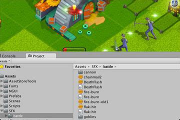 unity tutorial clash of clans city building strategy game kit for unity3d build a game