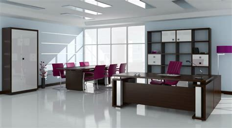 office furniture dc office furniture in va md dc all business systems design