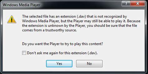 format dav converter how to convert dav files from your dvr