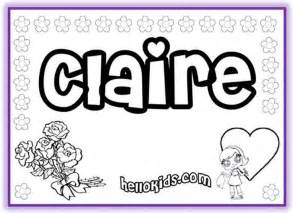 name coloring pages name coloring pages tons of name coloring pages for