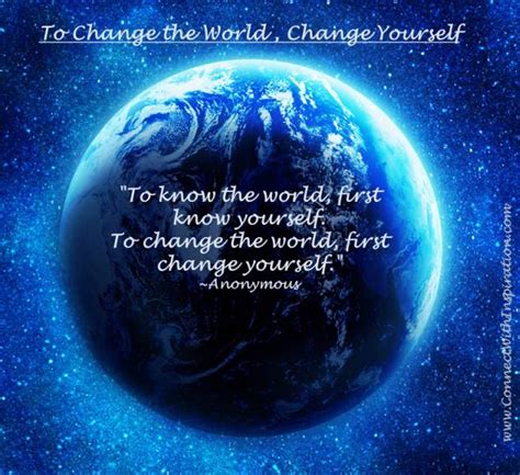 Change World change the world quotes quotesgram