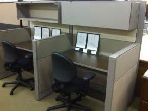 Small Workstation Desk Call Center Small Workstation Cubicle Inyouroffice Info