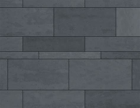 australian pattern wall tiles equitone tectiva facade panel pattern equitone com