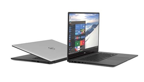 Notebook Dell Xps 15 dell xps 15 with infinity display 2015 page 2 notebookreview