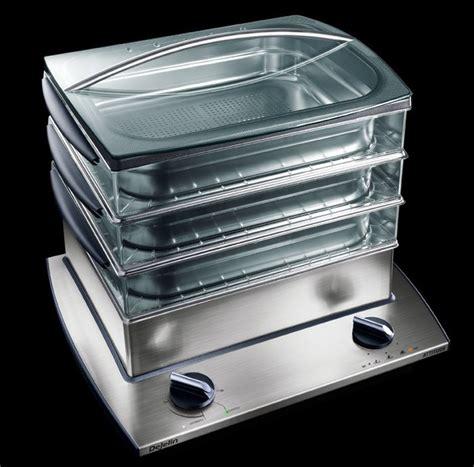 cuisine four vapeur cuit vapeur inox bio cuisinez pour maigrir