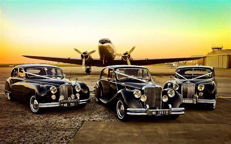 Wedding Cars Vintage Melbourne by Wedding Car Hire Melbourne Classic Cars Rolls Royce