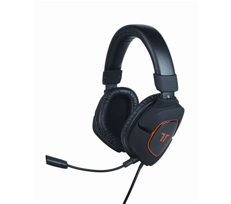 Headset Pc tritton ax180 universal gaming headset deals pc world
