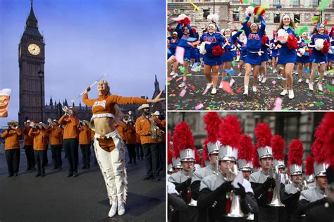 new year s day parade on tv pay new years day parade 3 tgtourism