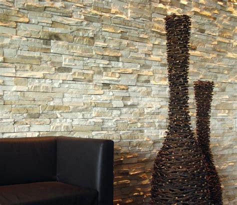 innen steinwand innen steinwand 22 elegante ideen zur gestaltung deko
