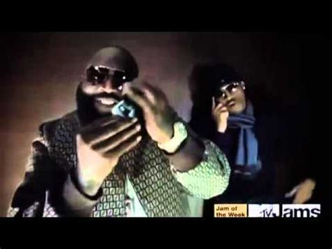 premiere rick ross ring ring feat future rick ross ft future ring ring official