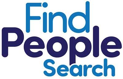 Search And Relatives Honestly Free Search No Fees No Ads