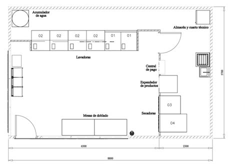 dise ar placepad dise 241 ar planos best free home design