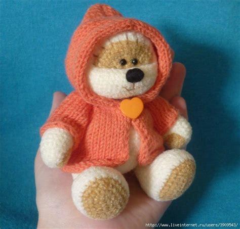 free knitted amigurumi patterns amigurumi teddy free crochet pattern use