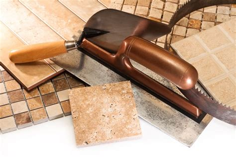 rimozione piastrelle rimozione e sostituzione piastrelle le piastrelle