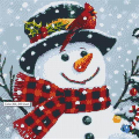wallpaper christmas ipad mini ipad wallpapers free download christmas snowman ipad mini