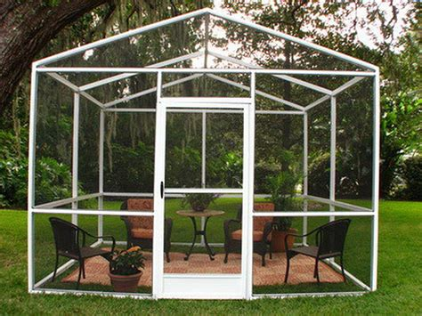 backyard screen pool enclosure ideas fabulous home design