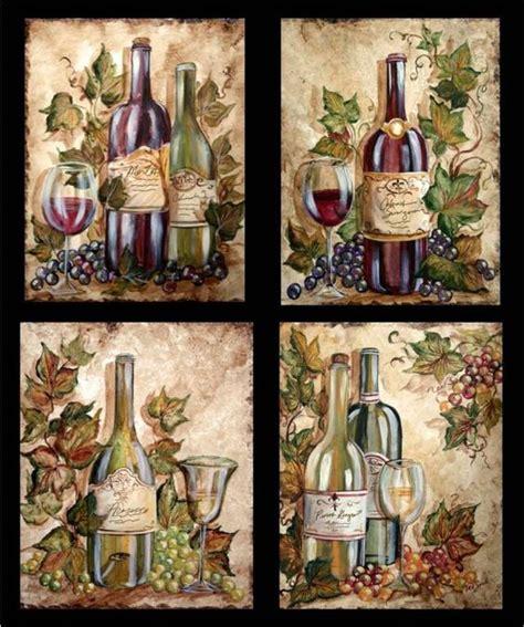 home decor wine  bottle  pinterest