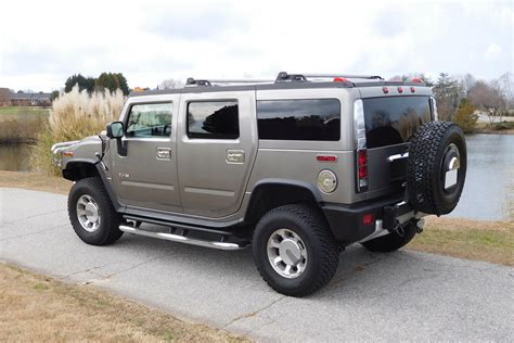 how cars work for dummies 2008 hummer h2 engine control 2008 hummer h2 205917