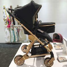 bugaboo decke decker triplet stroller only 150 00 http awe tc